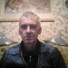 aleksei, 52, г.Сорск