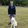 Антон, 20, г.Гомель