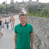 Евгений, 22, г.Нежин
