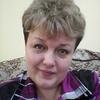 ОЛЬГА, 42, г.Углич