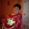 надежда, 59, г.Переславль-Залесский