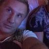 Даниил, 29, г.Симферополь