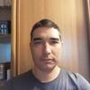 Марат, 36, г.Казань