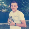 Олександр, 23, г.Калиновка