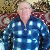 николай, 68, г.Кочубеевское