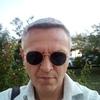 Александр, 44, г.Пенза