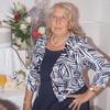 Valentina, 66, г.Mannheim