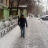 baku, 28, г.Москва
