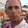 ahmet, 53, г.Багдад