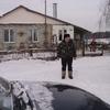 Алексей, 74, г.Болхов