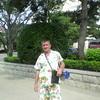владимир, 56, г.Чита