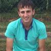Эдуард, 31, г.Тимашевск