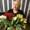 Елена, 42, г.Гомель