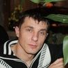 Александр, 33, г.Глобино