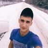 Ильхам, 22, г.Азнакаево