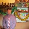 марат, 40, г.Навои