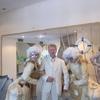 Сергей Болсун, 57, г.Апатиты
