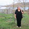 Лидия, 64, г.Архангелькое