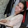 Хатия, 26, г.Киев