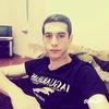 Dav, 20, г.Ереван
