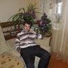 Борис, 23, г.Магнитогорск