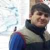 Эмин, 24, г.Баку