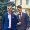Артем, 20, г.Москва