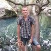 Дмитрий, 28, г.Кривой Рог