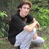 DRY, 27, г.Нассау