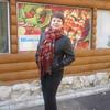 Людмила, 45, г.Тула