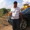 Dr.AliBek, 40, г.Московский