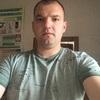 Виктор, 34, г.Белая Церковь