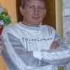 Сергей, 42, г.Темрюк