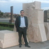 Vachagan, 33, г.Vanadzor