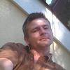 Сергей, 31, г.Обухов