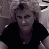 Лариса, 53, г.Новомосковск