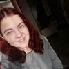 Татьяна Искорнева, 22, г.Белово