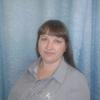 Юлия, 30, г.Кореновск