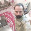 younas, 32, г.Карачи