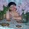 галина, 26, г.Приютное