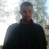 Димон, 32, г.Яхрома