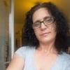 elena, 43, г.Родез