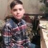 Никита, 19, г.Чернигов