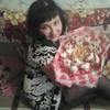 Юлианна, 24, г.Кизел