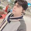shahid, 37, г.Афины