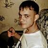 AnDrEi SeMeNoV, 24, г.Новоалтайск