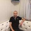 Алекс, 36, г.Тарту