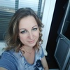 Юляша, 36, г.Дудинка