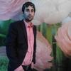 sobhan, 32, г.Сари