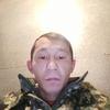 Куан Кожабаев, 36, г.Караганда